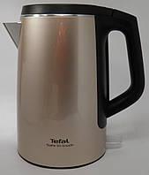 Корпус чайника KO371I30/87A в сборе с тэномSS-202681