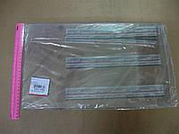Стекло двери духовки Indesit C00111665