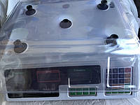 Пылезащитный чехол на весы ACS