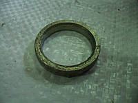 Втулка нижней оси тяг навески МТЗ 70-4605047-01