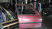 Б/у дверь передняя права для Fiat Tipo Tempra