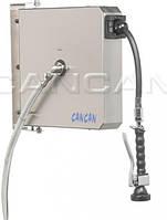Душирующее устройство CANCAN 15 м
