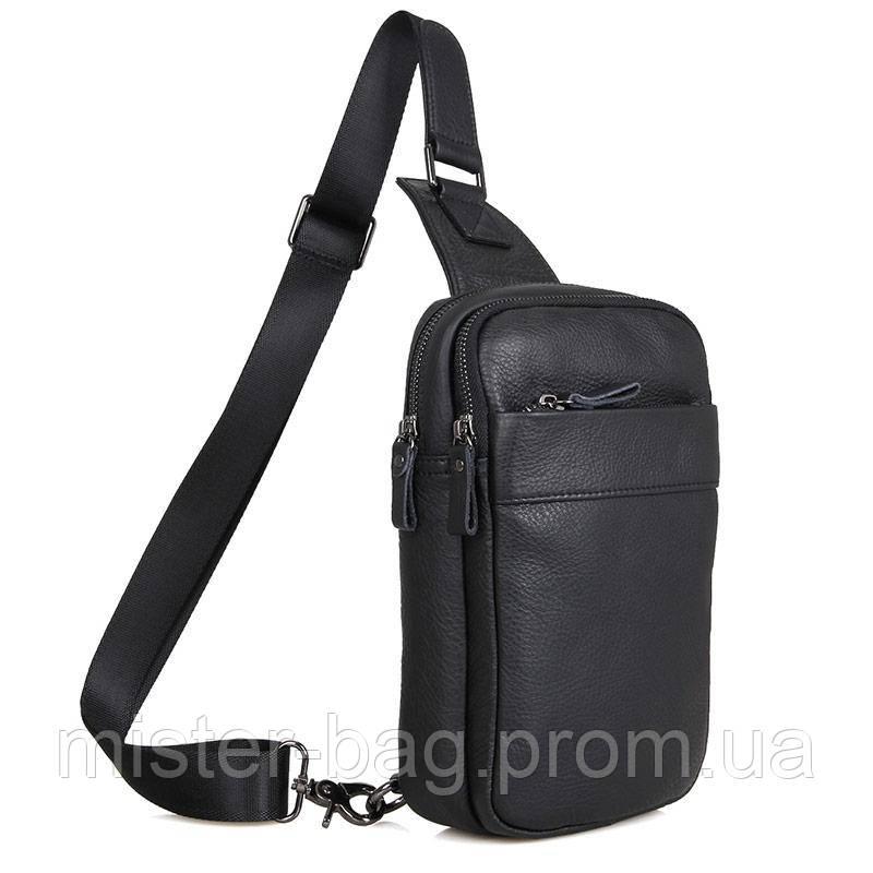b598dd58fdd6 TIDING BAG Сумка TIDING BAG 4002A-1: продажа, цена в Днепре. мужские ...