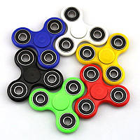 Spinner или Finger hand Spinner Спиннер