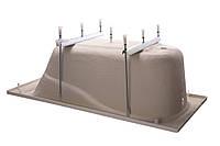 Каркас для акриловой ванны Artel Plast ПРЕКРАСА 190х90