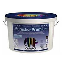 Краска Muresko-Premium  B1 10л.