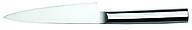 Нож универсальный 12,5 см x 2,0 мм ProChef Korkmaz A50103