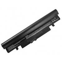 Аккумуляторная батарея Samsung N143, N143P, N145P, N148, N148P, N150, N150P, N230, N230P, N250P, N260, N350