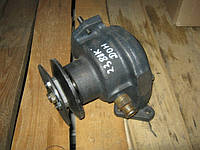 Насос водяной (помпа) ЯМЗ-238АК(ДОН)