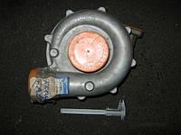 Турбокомпрессор ЯМЗ-240 правый