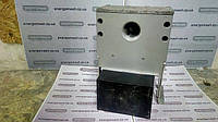 Пневмораспределитель У71-24А