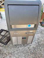 Льдогенератор Scotsman AC 56 WS б/у