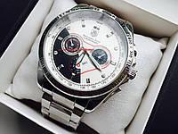 Часы Mercedes-Benz 50717