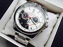 Часы Mercedes-Benz 50717 реплика