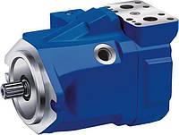 Осевой поршневой мотор Bosch Rexroth A10VM