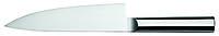 Нож поварской 20 см x 2,5 мм ProChef Korkmaz A50105