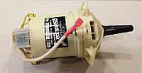 Двигатель к сепаратору Мотор Сич