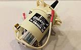 Двигатель к сепаратору Мотор Сич, фото 2