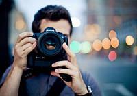 8 советов начинающим фотографам
