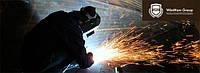 Электроды для воздушно-дуговой резки металла ГЭ