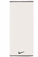 Полотенце NIKE fundamental towel m (Артикул: N.ET.17.101)