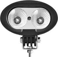 Фара светодиодная Digital DCL-E2010F CREE