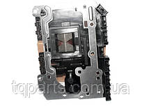 Блок RE5R05A клапанов (гидроблока) TCU Jatco 0260550023 Nissan 31705-3DX9A, 317053DX9A
