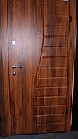 Дверь входная в квартиру 960*2050 мм Премиум