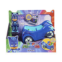 Пи Джей Кэт Бой Герои в масках  PJ Masks Cat Boy