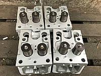 Головка Блока Т-40, Т-25, Т-16 Д37М-1000080-Б5