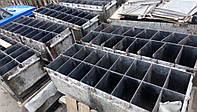 Установка оборудование пено бетон, пено блоки