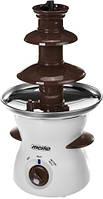 Шоколадный фонтан Mesko MS 4467