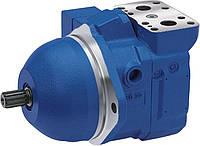 Осевой поршневой мотор Bosch Rexroth A10VE