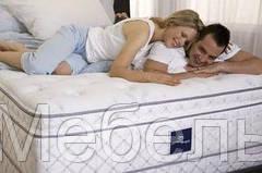 Спите комфортно на матрацах