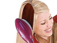 Щетка для окрашивания волос HAIR COLOR BRUSH