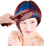 Щетка для окрашивания волос Ladi Elegance