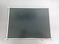 Матрица ноутбука LP150X05 б у б/у, фото 1