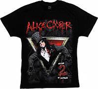 """Alice Cooper """"Welcome 2 My Nightmare"""""""