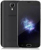 Оригинальный смартфон Doogee X9 mini  2 сим,5 дюймов,4 ядра,8 Гб,5 Мп, 3G.