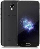 Оригинальный смартфон Doogee X9 mini  2 сим,5 дюймов,4 ядра,8 Гб,5 Мп, 3G., фото 1
