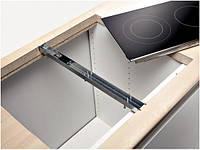Аксессуар для варочных поверхностей BOSCH HEZ394301