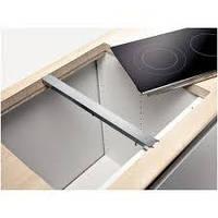 Аксессуар для варочных поверхностей SIEMENS HZ394301