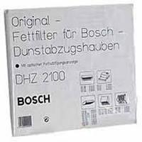 Аксессуар для вытяжек BOSCH DHZ2100