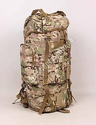 Рюкзак тактический GOB-3