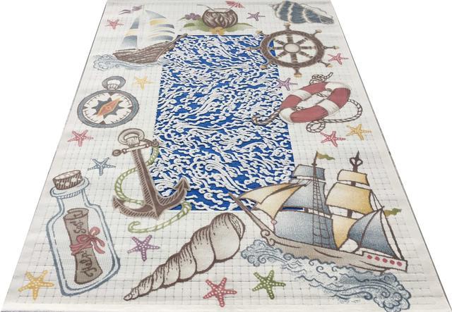 Детские ковры Ritim