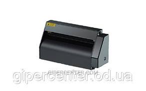 Герметичный цельнометаллический обрезчик для принтера POSTEK А150 (Роторный)