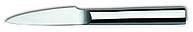 Нож для очистки овощей 9 см x 2,0 мм ProChef Korkmaz A50102