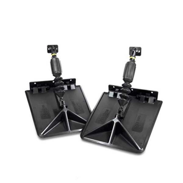 Транцевые плиты Smart Tabs Kit 10.5x12