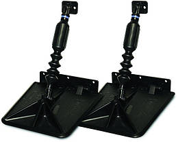 Транцевые плиты Smart Tabs Kit 9.5x10