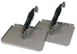 Транцевые плиты Smart Tabs Kit 9x8